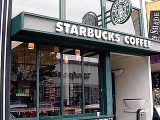 Starbucks Shop.jpg