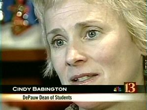 cindy babington wthr.jpg