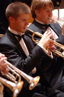 DePauw Band 2006 6.jpg