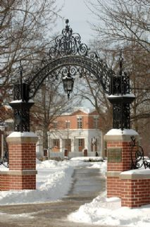 East College Gate Snow 2007.jpg