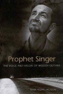 Mark Jackson prophet singer.jpg