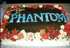 Phantom 19th Cake.jpg