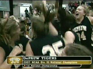 2007 bb champs 1.jpg