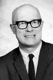 Clifton Phillips 2.jpg