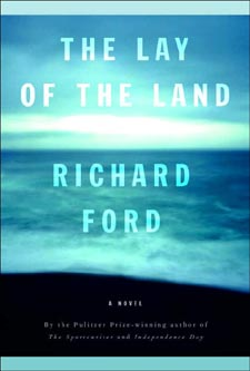 Ford Lay of the Land.jpg