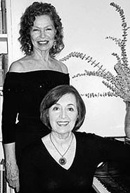 Gretchen Cryer & Nancy Ford.jpg