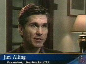 Jim Alling IIB.jpg