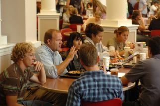 Lunch Hub 3.jpg