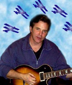 Mike Wanchic 4.jpg