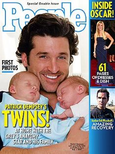 People Mag March 12 2007.jpg