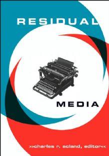 Residual Media Book.jpg