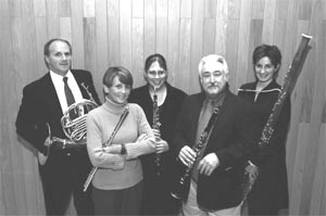 faculty woodwind quintet.jpg