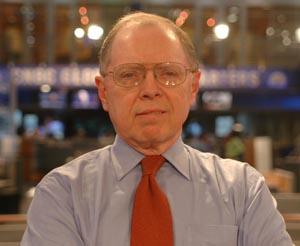 Jim Connor CNBC.jpg