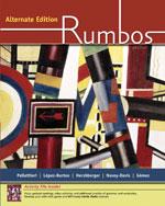 Rumbos Alternate Hershberger.jpg