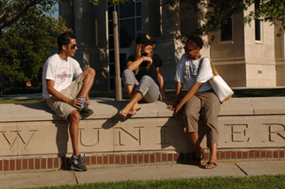 Students Academic Quad Sun 1.jpg