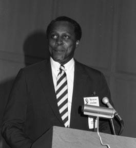 Vernon Jordan ARW 1982.jpg