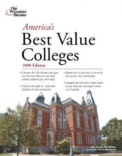 2008 Princeton Review Best Values.jpg