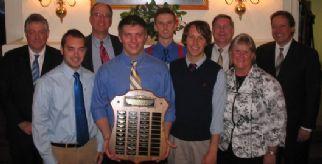 Lund Scholars Committee 2007.jpg