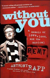 Rapp Book Rent.jpg