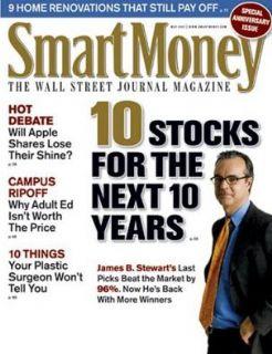SmartMoney May 2007 Stewart.jpg