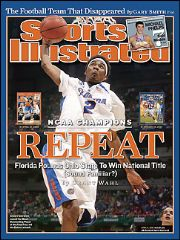 Sports Illustrated April 9 2007.jpg