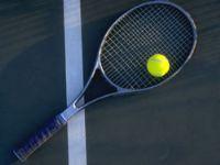 Tennis Racquet Ball.jpg