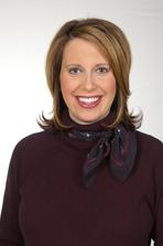 Susan Dinkel.jpg