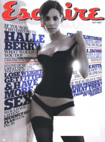 Esquire May 2007.jpg