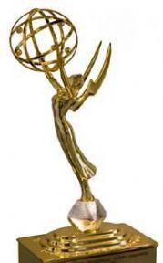 Regional Emmy Award.jpg