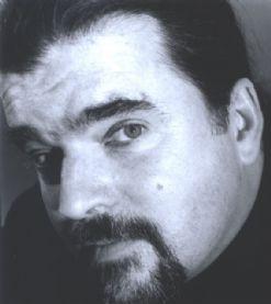 Tom Chiarella 2006.jpg