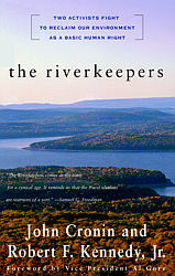 Riverkeepers RFK Jr.jpg