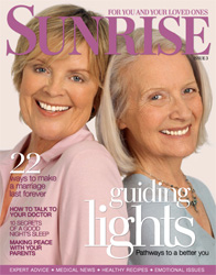 Sunrise 2007 Cover.jpg