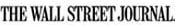 Wall Street Journal Masthead.jpg