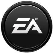 Electronic Arts EA Logo.jpg