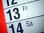 Friday 13th Calendar.jpg