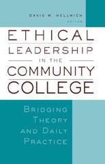Hellmich Ethical Leadership.jpg