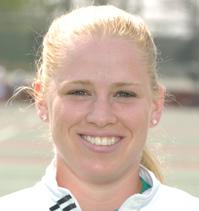 Liz Bondi Tennis Headshot.jpg