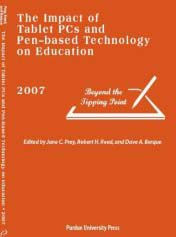 Pen Based Berque 2007.jpg