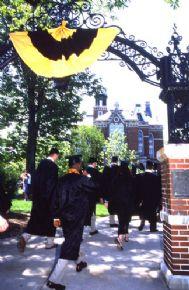 1994 Commencement 1.jpg