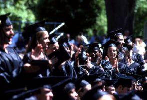 1994 Commencement 2.jpg