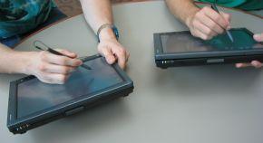 HP Tablet PC.jpg