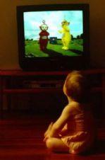Infants TV.jpg