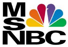 MSNBC logo.jpg