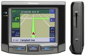 Mobile Map Device.jpg