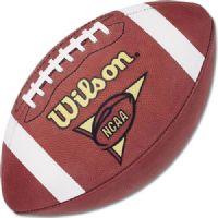 NCAA Football Wilson.jpg