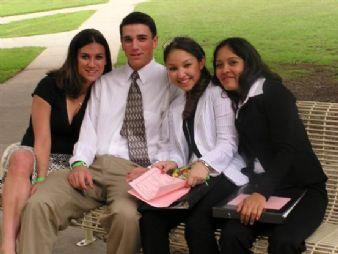 National Hispanic Institute 2.jpg