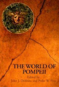 Pedar Foss Worlds of Pompeii.jpg