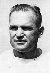 1947 Mike Snavely.jpg
