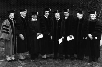 1983 Commencement 2.jpg