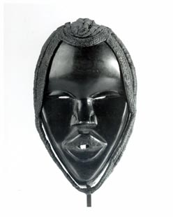 Africa-Mask, Dan Peoples, Liberia.jpg